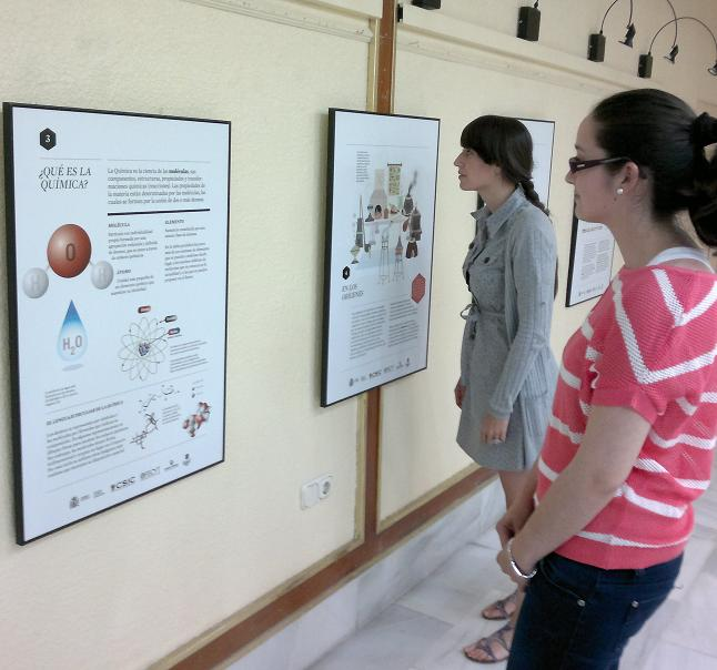 20120516200717-exposicion-quimica-en-almunecar.jpg