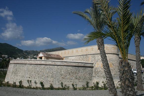 20120516201800-castillo-la-herradura.jpg