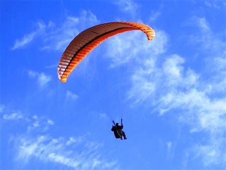 20120517233201-parapente.jpg