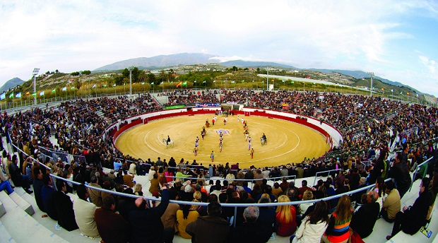 20120625210113-toros-plaza-de-toros-de-motril-w1289-h1289.jpg