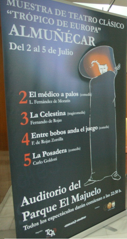 20120702125210-20120626203410-muestra-teatro-clasico-almunecar-12.jpg