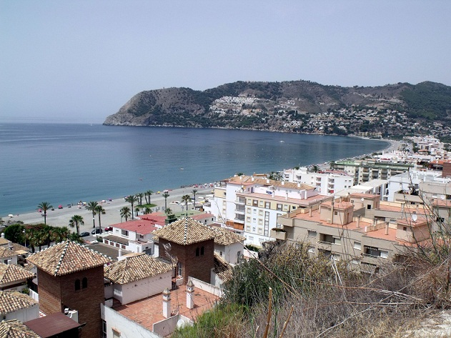 20120705203515-vistas-de-la-herradura-desde-lo-alto-del-camino-del-berenguel.jpg