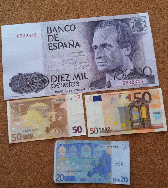 20120713162109-10000-120pesetas.jpg