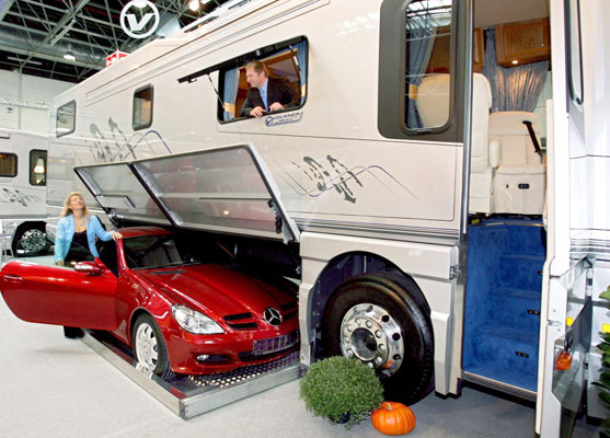 20120714150937-autocaravana.jpg