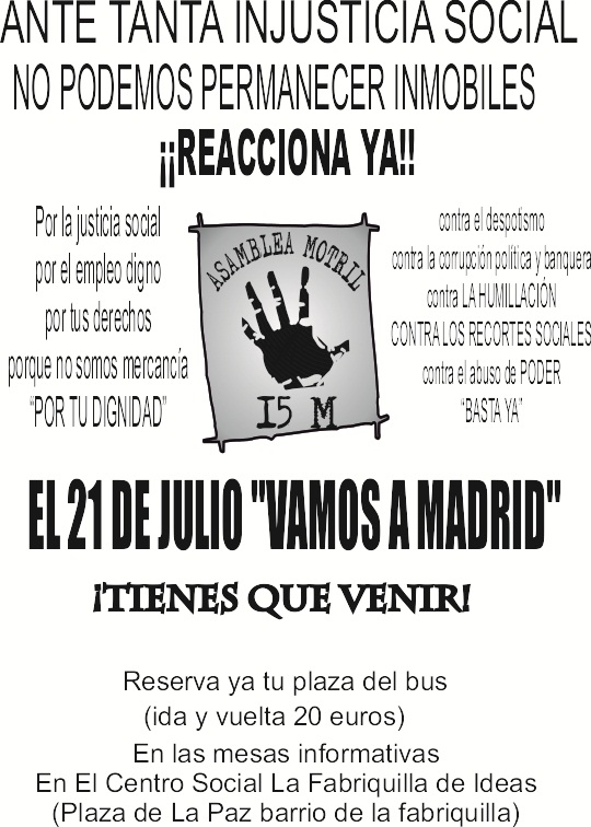 20120715230503-cartel-madrid-21.jpg1.jpg