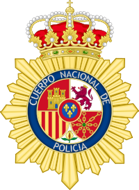 20120716151157-200px-national-police-corps-of-spain-badge.svg.png