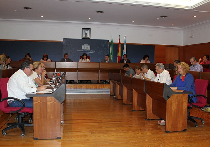 20120717193515-pleno-extraordinario-ayuto-motril.jpg
