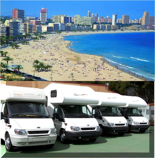 20120802093937-alicante-autocaravanas.jpg
