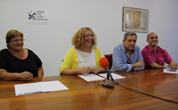 20120802163604-concejales-del-grupo-municipal-socialista-en-rueda-de-prensa.jpg