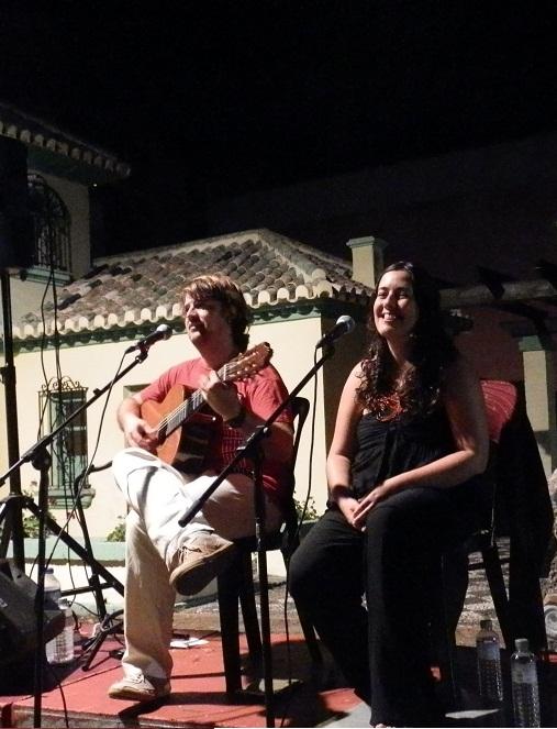 20120802182600-duo-sortilegio-en-jardines-la-najarra-almunecar.jpg