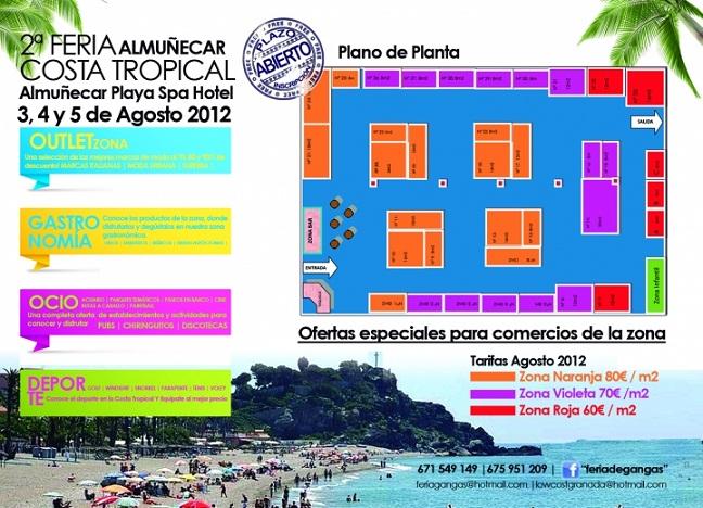 20120803072941-2a-feria-de-gangas-almunecar.jpg