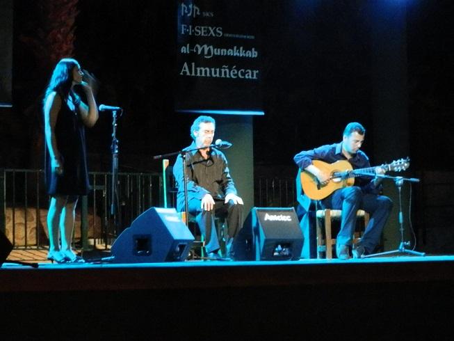 20120803232917-velada-flamenca-en-parque-el-majuelo-almunecar.jpg