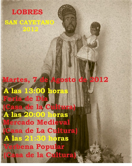 20120806164649-san-cayetano-2.jpg