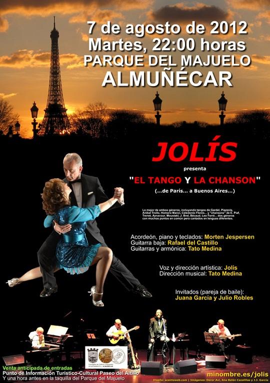 20120806182032-cartel-actuacion-jolis-en-almunecar.jpg