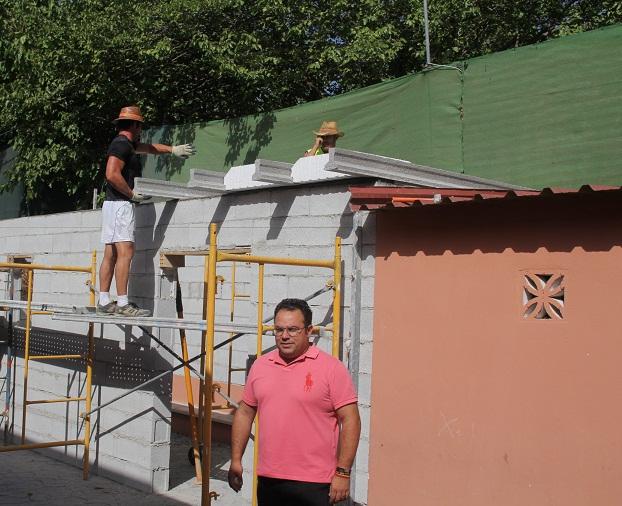 20120808164233-obras-sede-ampa-las-gaviotas-la-herradura.jpg