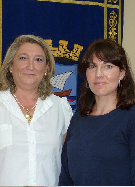 20120809181033-alcaldesa-almunecar-y-ana-r-garcia-rubio.jpg
