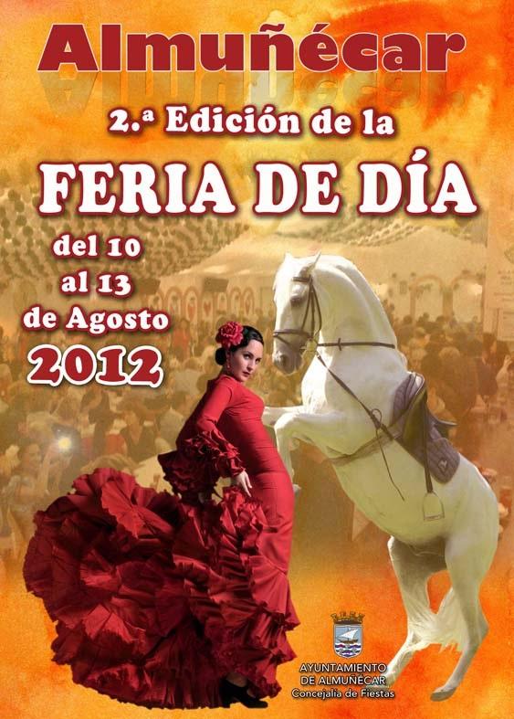 20120809183853-cartel-feria-de-dia-almunecar-2012.jpg