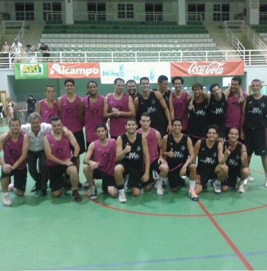 20120810202258-entrega-trofeos-liga-moma-baloncesto.jpg