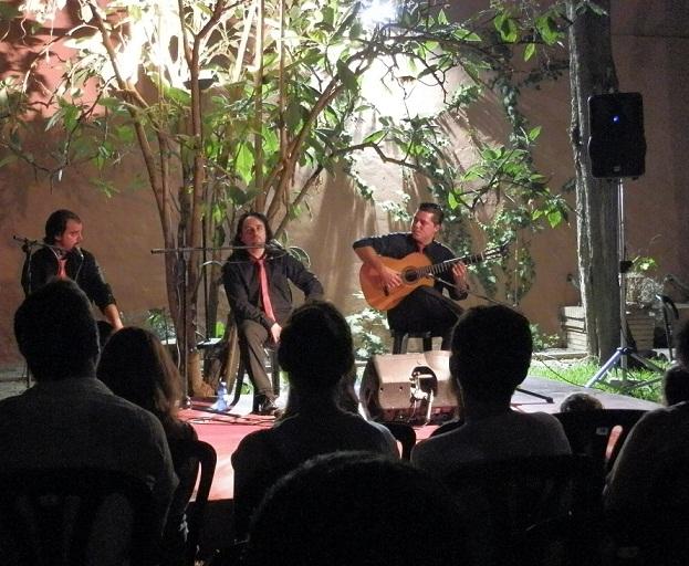 20120811175941-al-tres-por-medio-flamenco-en-la-najarra.jpg