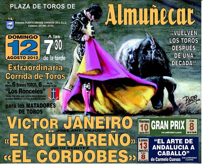 20120811191015-cartel-corrida-toros-almunecar-2012-1-.jpg