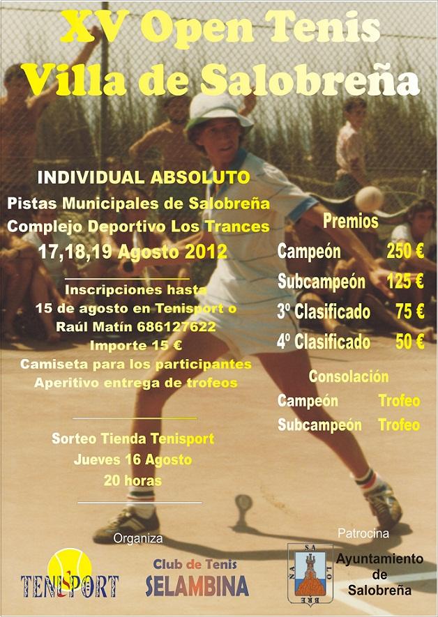 20120813145737-open-de-tenis.jpg