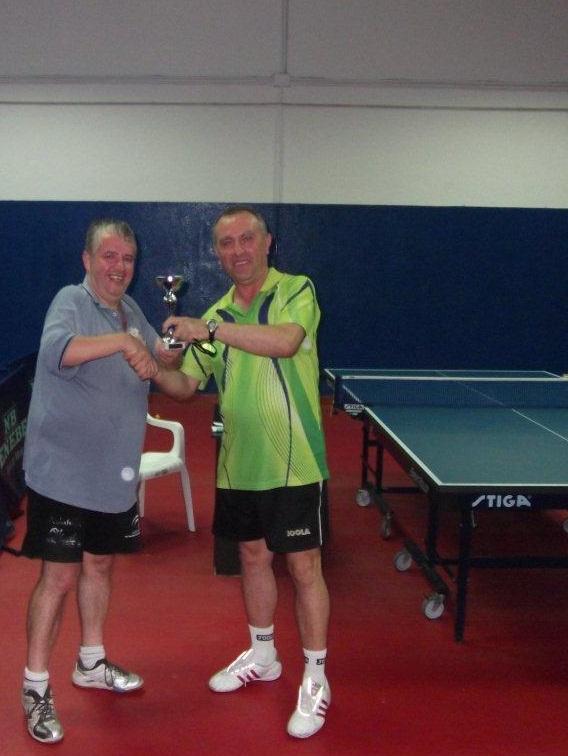 20120813183638-torneo-verano-2012-rafi-maximo.jpg