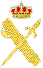 20120905151901-150px-emblem-of-the-spanish-civil-guard.svg.png