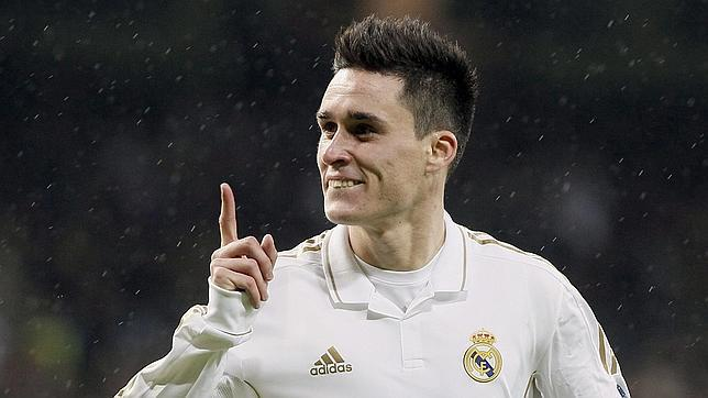 20121111105121-jose-callejon-gol-real-madrid.jpg