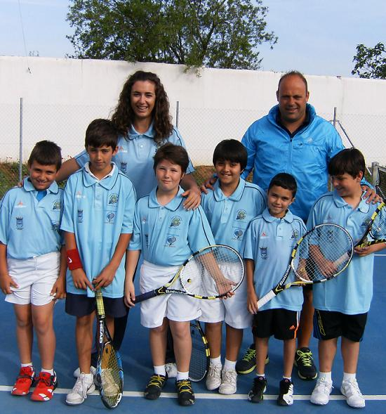 20130425091856-benjamines-club-tenis-costa-tropical-almunecar-13.jpg