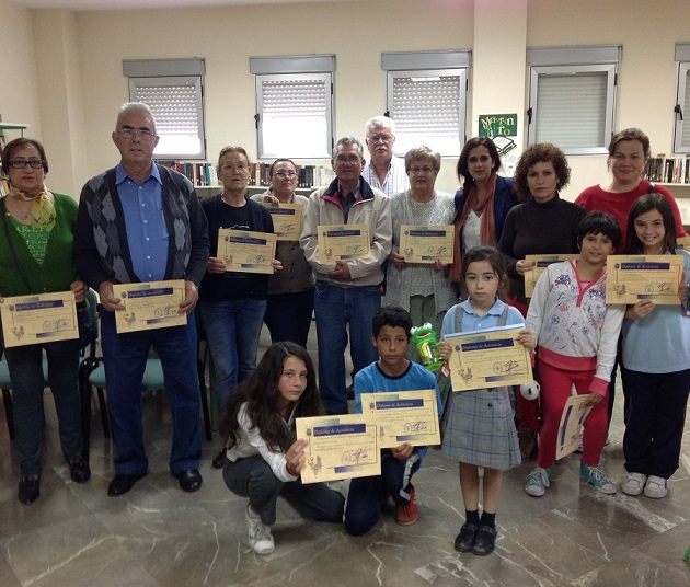 20130517213909-curso-caleta.jpg