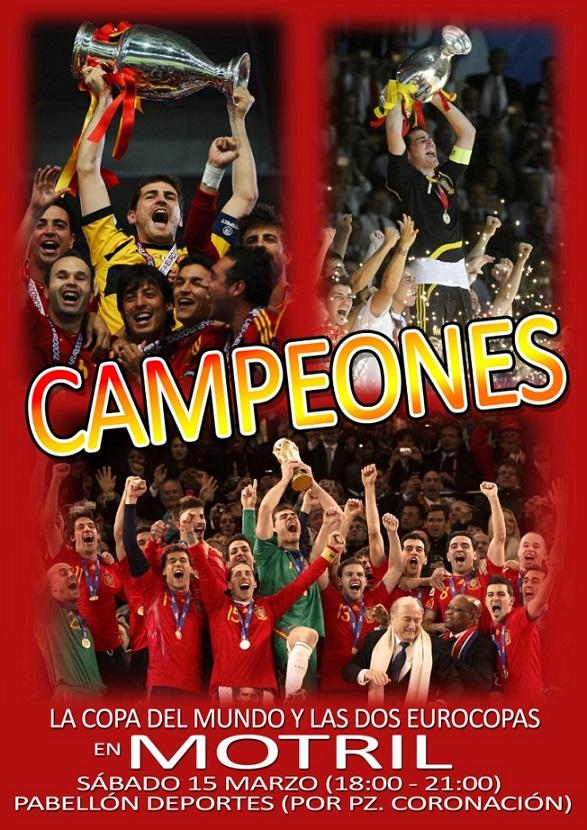 20140314160647-exposicion-copa-seleccion-espanola-futbol.jpg