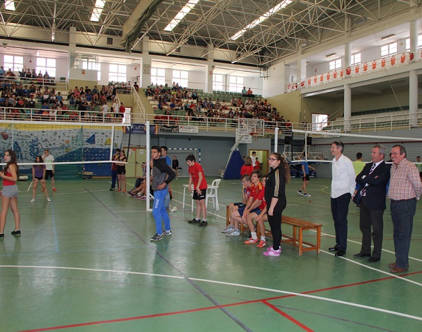 20140410183524-voley-intercentros.jpg