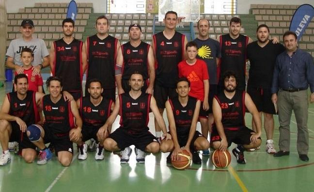 20140602201307-equipo-senior-baloncesto-campeon-1-.jpg