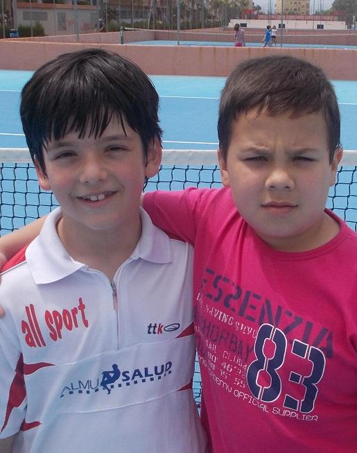 20140603191402-tenistas-en-torneo-costa-tropical-14.jpg