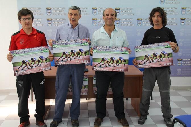 20140604210127-presentacion-campeonato-andalucia-atletismo-alevin-infantil-y-veterano-14.jpg