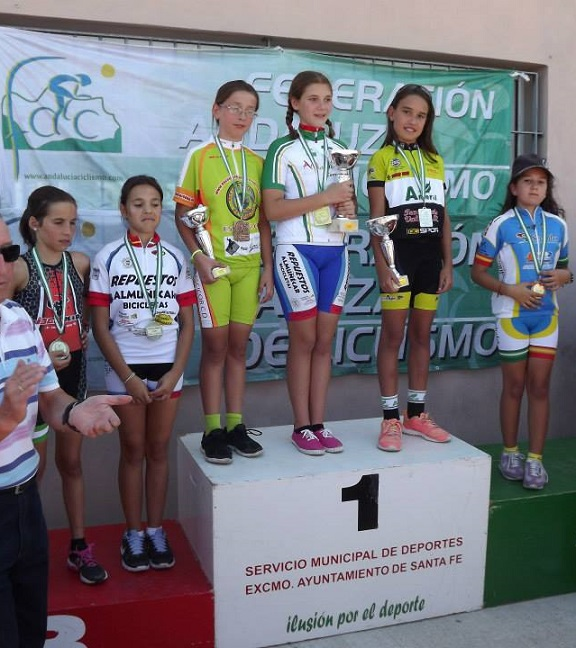 20140701165948-isa-rodriguez-campeona-de-andalucia-14-copia.jpg