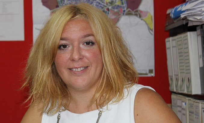 20140710191702-flor-almon-portavoz-municipal-y-secretaria-general-ps-oe-motril.jpg
