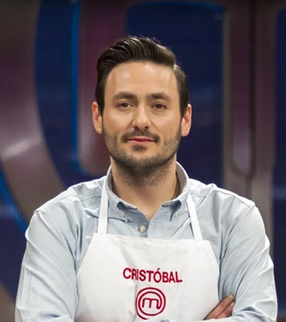 20140725201102-cristobal-master-chef.jpg