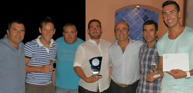 20140728190849-equipo-campeon-liga-local-futbol-sala-almunecar-14.jpg