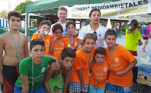 20140808174921-entrega-de-premios-campeones-deportivos-mediambientales.jpg