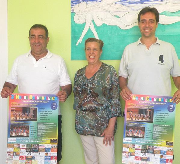 20140811155012-presentacion-tercer-festival-carnavalero-almunecar-14.jpg