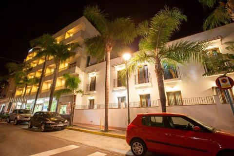 20140815091121-2241284-hotel-carmen-almunecar-hotel-exterior-5-def.jpg