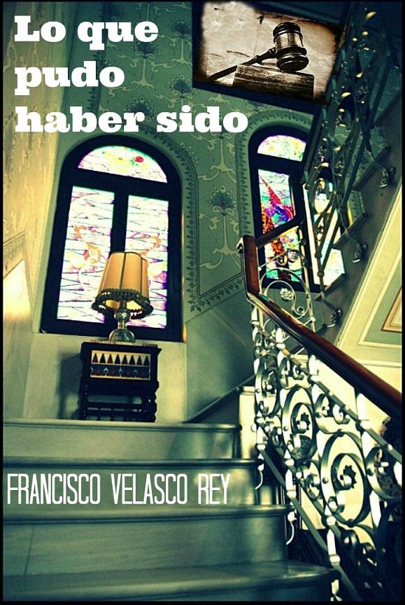 20140818125306-portada-novela-de-francisco-velasco-rey-14.jpg