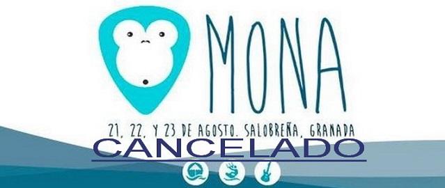 20140819100336-mona-fest-cancelado2.jpg