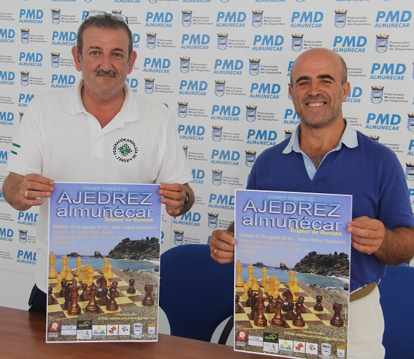 20140822174228-presentacion-torneo-ajedrez-almunecar-tropico-europa-14.jpg