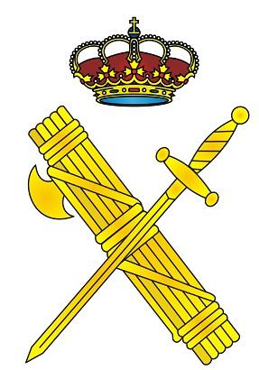 20140827133713-escudo-oficial-guardia-civil.jpg