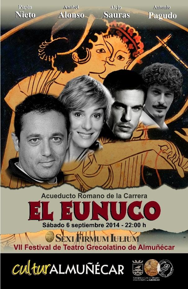 20140903183223-obra-el-eunuco-se-presenta-en-almunecar-este-sabado.jpg