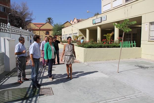 20140905125429-visita-colegio-garvayo-dinelli.jpg