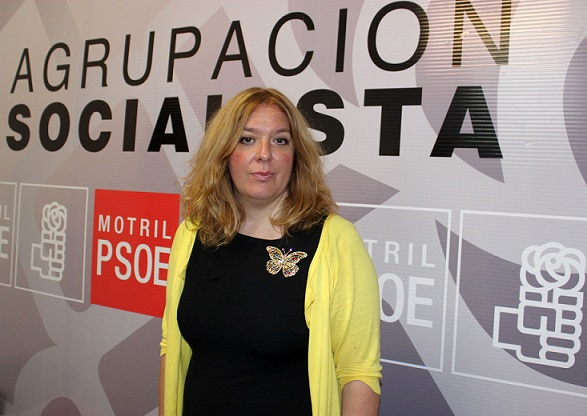 20140909150351-la-secretaria-general-del-psoe-de-motril-flor-almon-1-.jpg