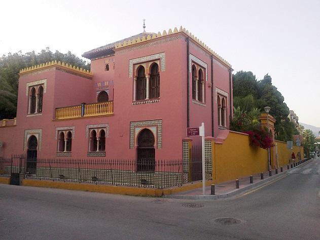 20140909212252-palacete-la-najarra-sede-patronato-turismo-almunecar.jpg